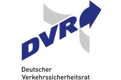 dvr-logo.jpg