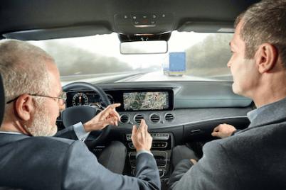 eberspächer-autonomes-fahren-safety-switch-automatisches-fahren-1.png