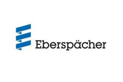 eberspächer-logo.jpg