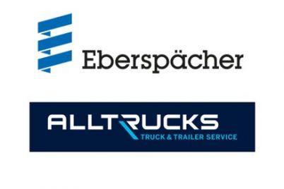 eberspaecher-alltrucks-kooperation.jpg