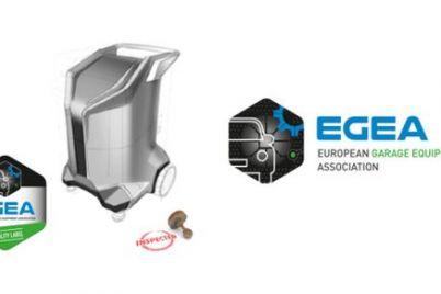 egea-klimaservicegeräte.jpg