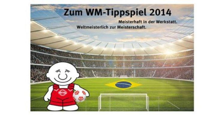 ehring-WM-Tippspiel-2014.jpg
