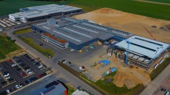 eibach-logistikzentrum-fahrwerk-replacement-wiethfeld.jpg
