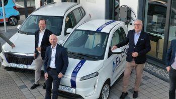 elaris-euromaster-elektroauto-servicepartner.jpg