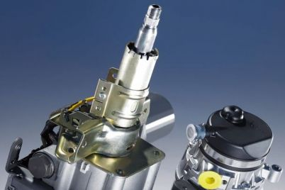 elektrische-lenksauelen-gkn-automotive-spidan.jpg