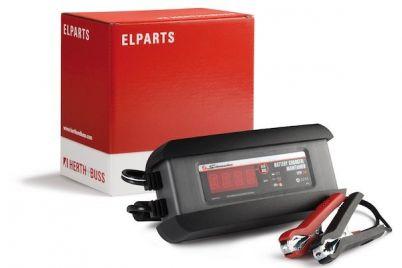 elparts-herthbuss-batterieladegerat.jpg