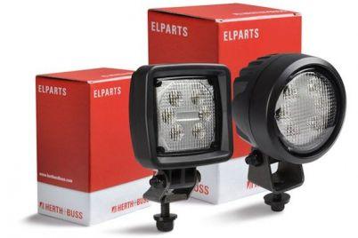 elparts-herthbuss-led-arbeitsscheinwerfer.jpg