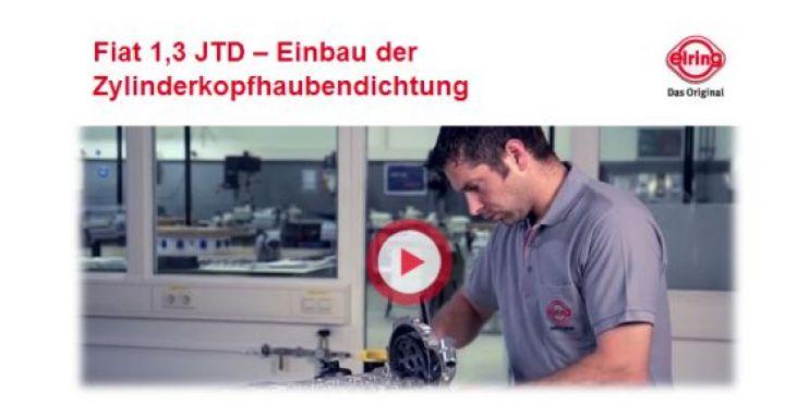 elring-zylinderkopfhaubendichtung.jpg