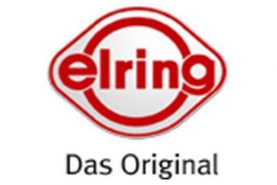 elringer-Logo.jpg