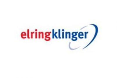 elringklinger-logo.jpg