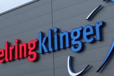 elringklinger-logo.png