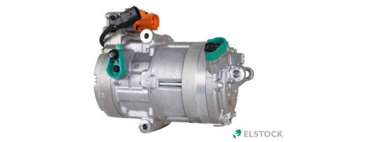 elstock-reman-remanufacturing-borg-automotive-klimakompressoren.jpg