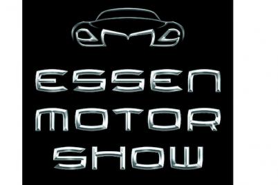 essen-motorshow-logo.png