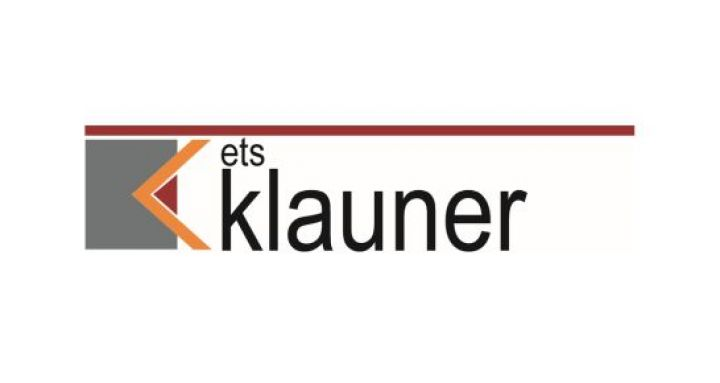 ets-klauner-temot-international.jpg
