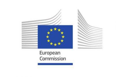 eu-commission-logo.jpg