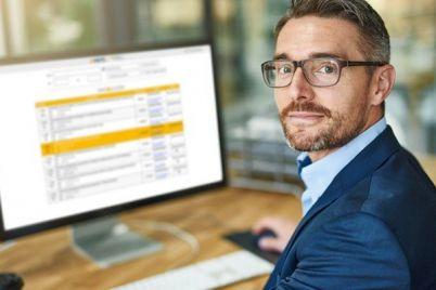 eucon-verti-versicherung-schadenmanagement-unfallreparatur.jpg
