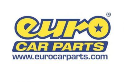 euro-car-parts-logo.jpg