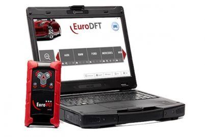 eurodft-konzernverbindung-claranet-box-zkf.jpg