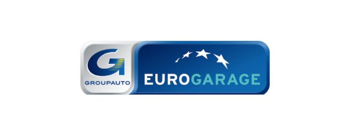 eurogarage-groupauto-gaui-logo.png