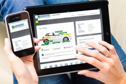 euromaster-app.jpg