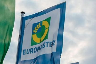 euromaster-flag.jpg