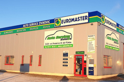 euromaster-franchise.png