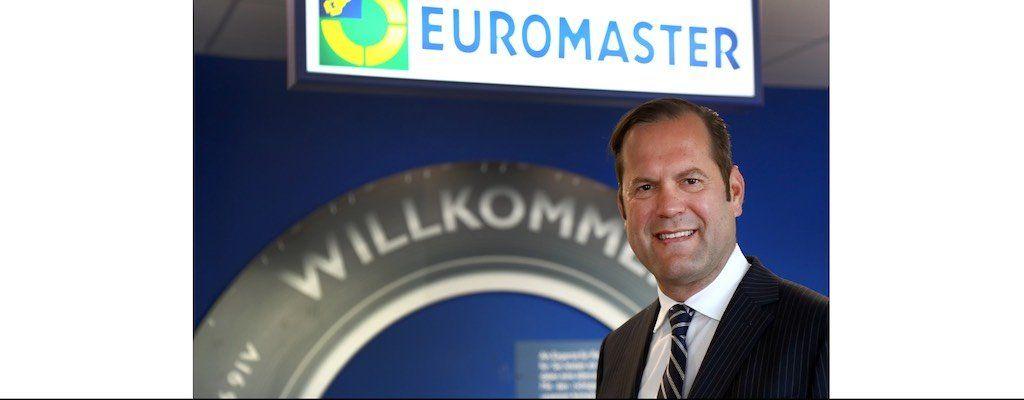 euromaster-franchise-netzwerk-david-gabrysch.jpg