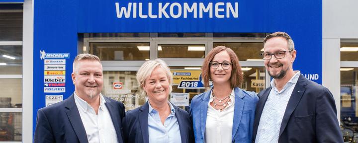 euromaster-gummi-berger-franchise-verlaengerung-michelin-euromaster.png