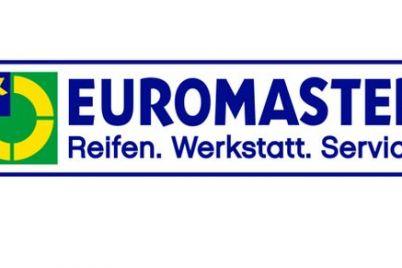 euromaster-logo1.jpg