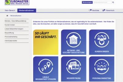 euromaster-marketing-portal.jpg