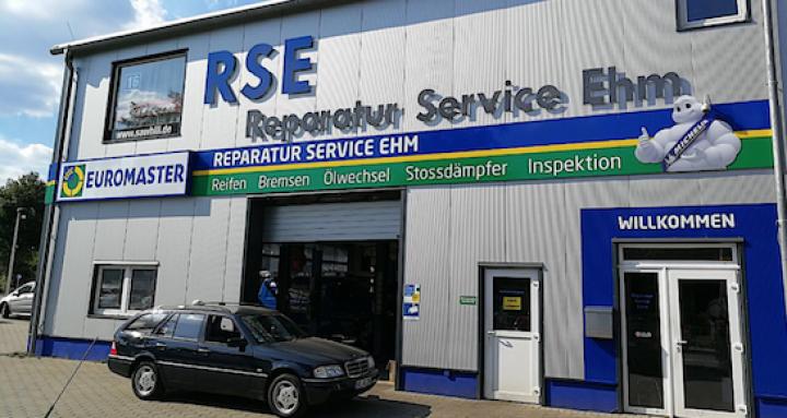 euromaster-rse-reparatur-service-filiale.png