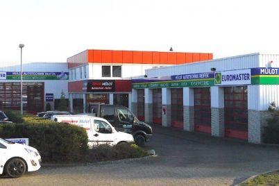 euromaster-werkstattkette-franchise-mucc88lot-norddeutschland.jpg