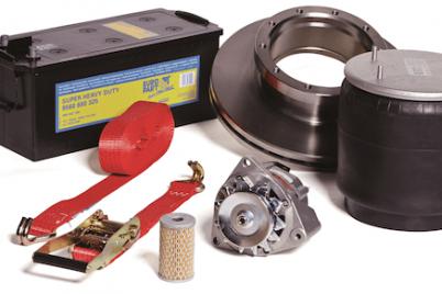 europart-eigenmarke-europart-premium-parts-batterie-bremsbeläge-1.png