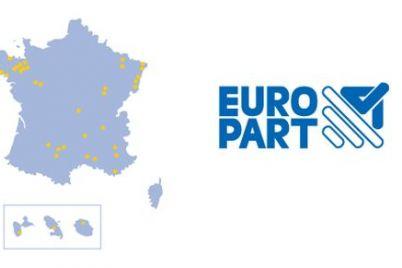europart-frankreich.jpg
