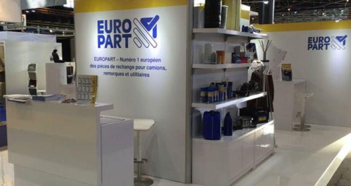 europart-frankreich1.jpg
