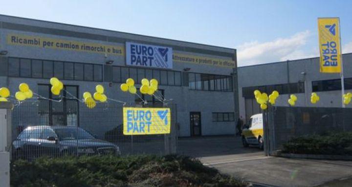 europart-italien.jpg