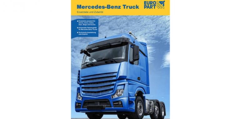 europart-lkw-katalog-mercedes-benz-1.png