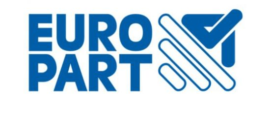 europart-logo.jpg