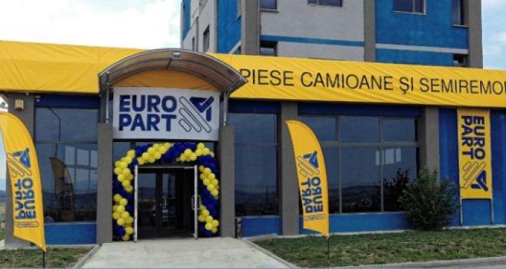 europart-niederlassung-rumänien.jpg