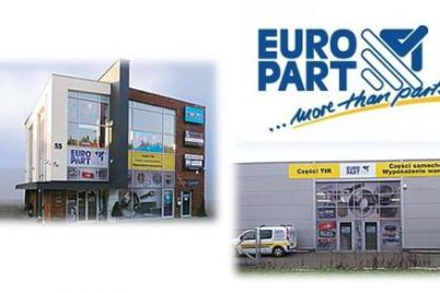 europart-ost-europa-bulgarien-lettland-polen.jpg