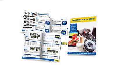 europart-premium-katalog.jpg