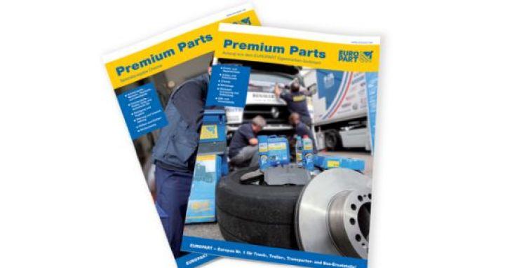 europart-premiumparts-katalog-broschüre.jpg