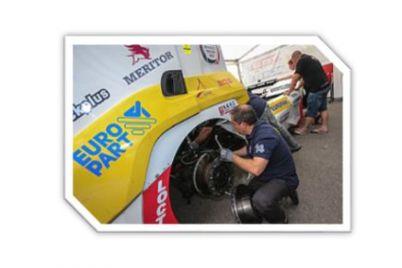europart-racingteam.jpg