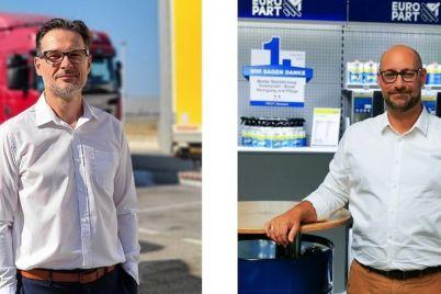 europart-sales-manager-director-andersen-baudino.jpg