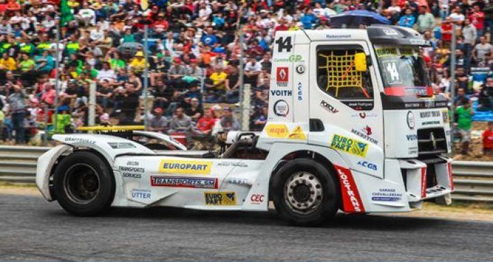 europart-truck-race-spanien.jpg