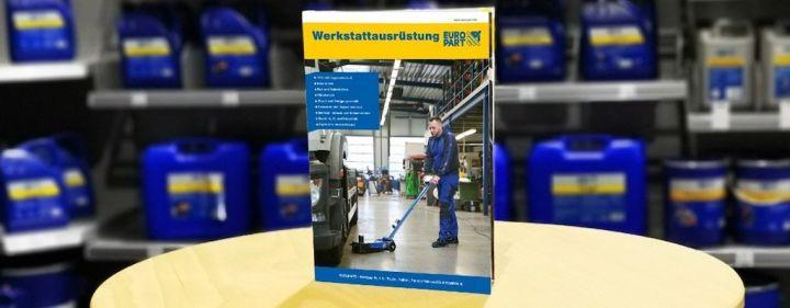 europart-werkstattausrustung-katalog-nfz-werkstatt.jpg