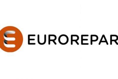 eurorepar-logo-psa.jpg