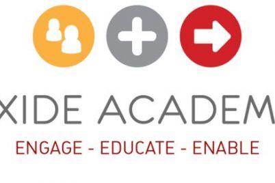 exide-academy.jpg