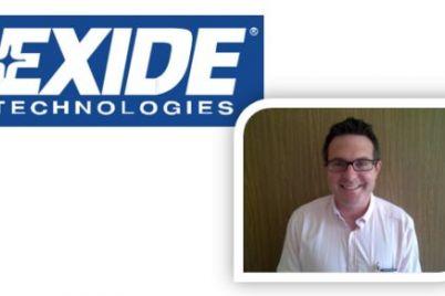exide-area-sales-manager.jpg