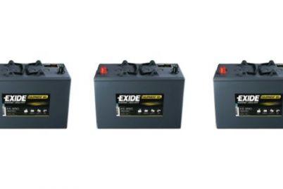 exide-freizeitbereich-batterie-caravan.jpg